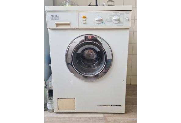 Kapotte wasmachine - 20210515_154750[1]